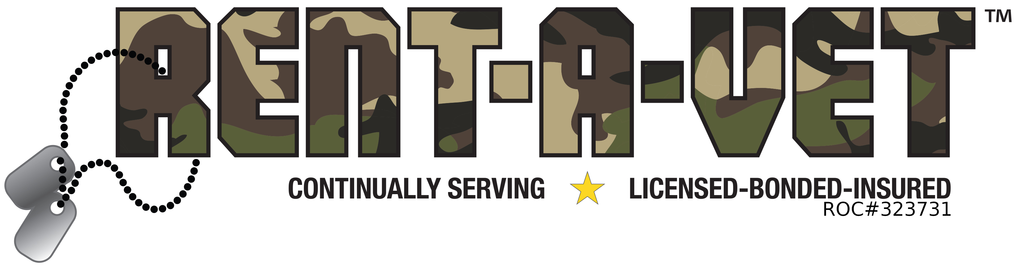 Rent-A-Vet Services